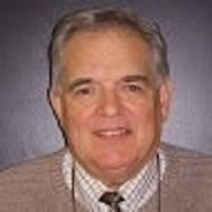 Donovan Davisson